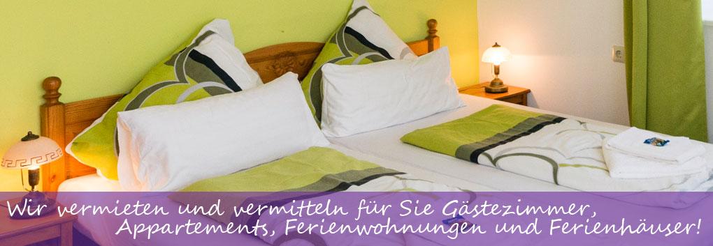 Hirschen Lienheim Gästezimmer