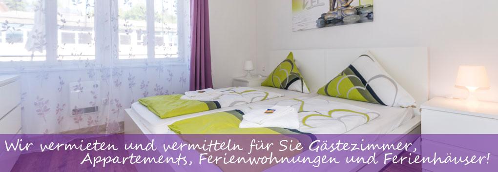 Hirschen Lienheim Ferienhaus